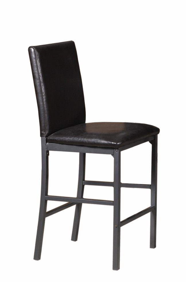 ifdc-1015-chaises-flash-decor