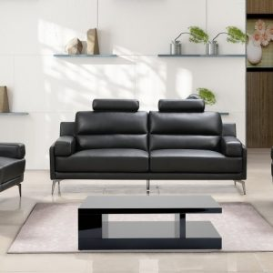 ifdc-8025-sofa-flash-dcor