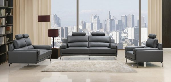 ifdc-8026-sofa-sectionnel-flash-dcor