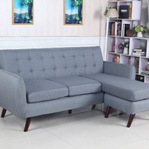 ifdc-8210-sofa-sectionnel-flash-dcor