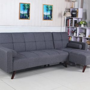 ifdc-8215-sofa-sectionnel-flash-dcor