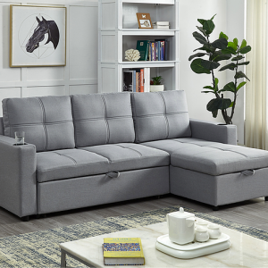 ifdc-9021-sofa-lit-sectionnel-flash-dcor