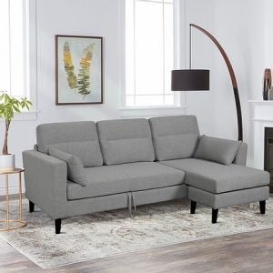 ifdc-9036-sofa-lit-sectionnel-flash-dcor