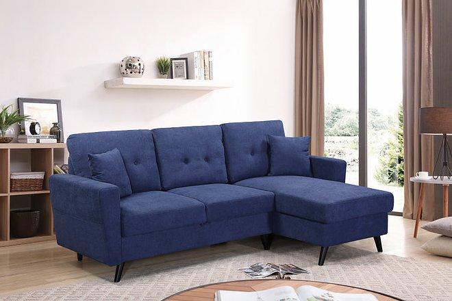 ifdc-9099-sofa-sectionnel-flash-dcor