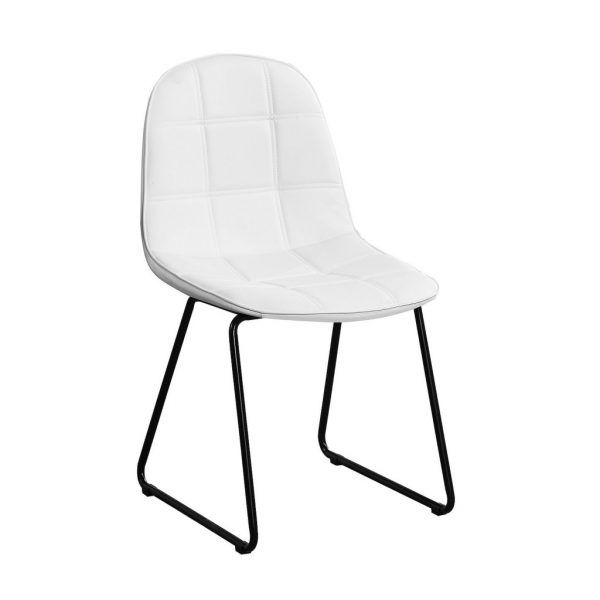ifdc-c1766-chaise-en-similicuir-blanc-flash-dcor