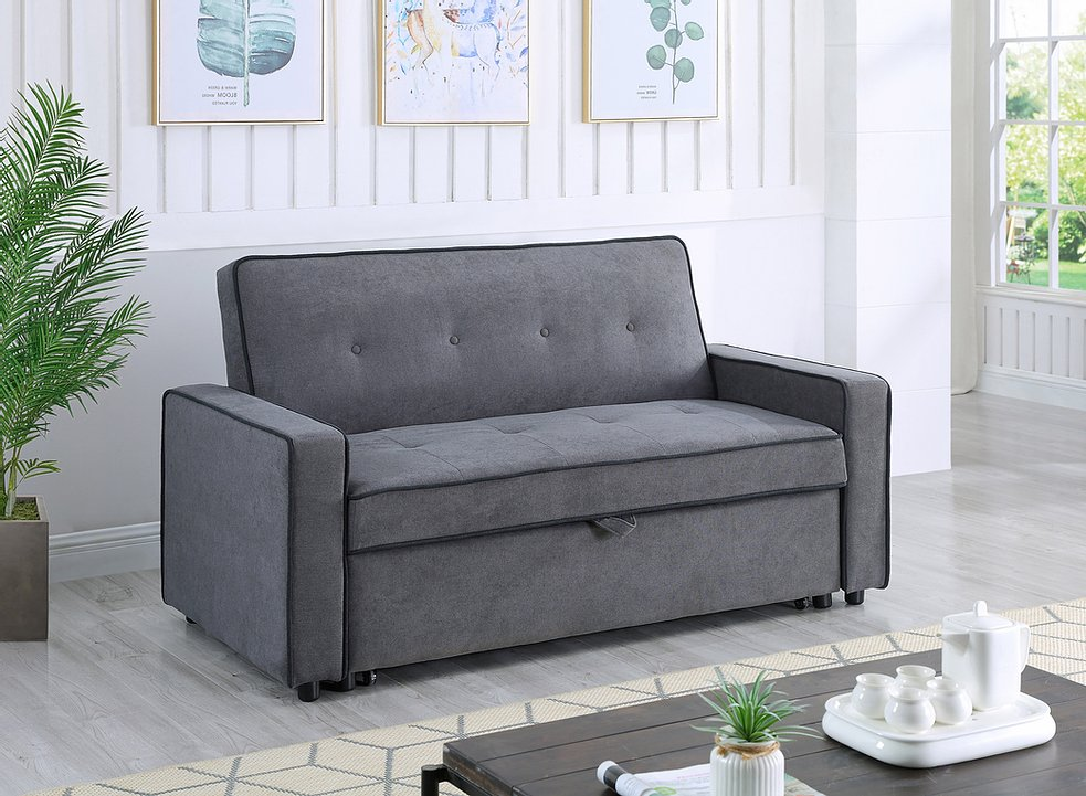 ifdc-if-9051-sofa-lit-flash-dcor