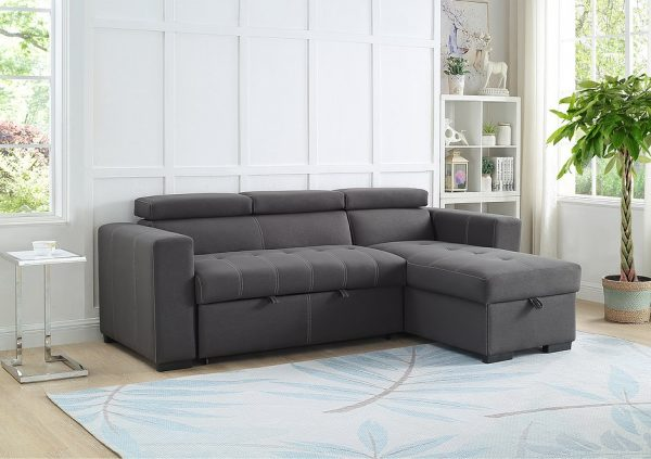 ifdc-if-9450-sofa-sectionnel-flash-dcor