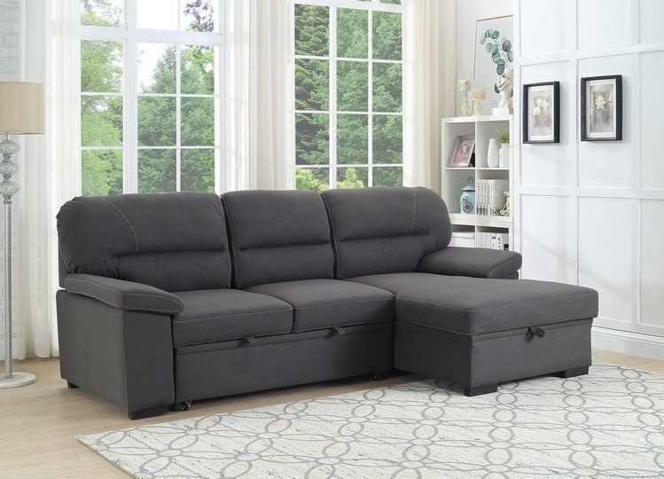 ifdc-if-9460-sofa-sectionnel-flash-dcor
