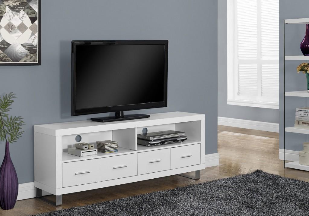 monarch-i-2518-meuble-tv-flash-dcor