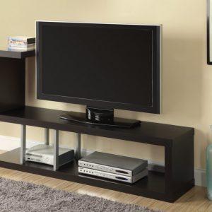 monarch-i-2550-meuble-tv-flash-dcor