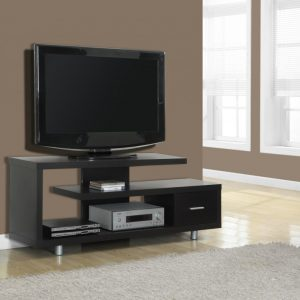 monarch-i-2572-meuble-tv-flash-dcor