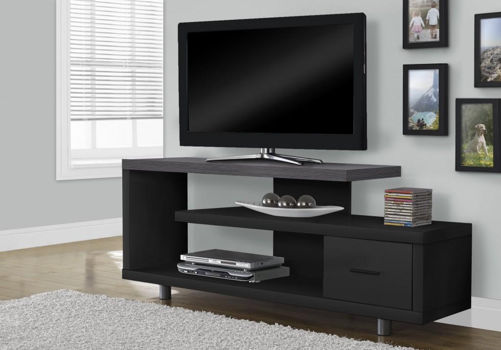 monarch-i-2575-meuble-tv-flash-dcor