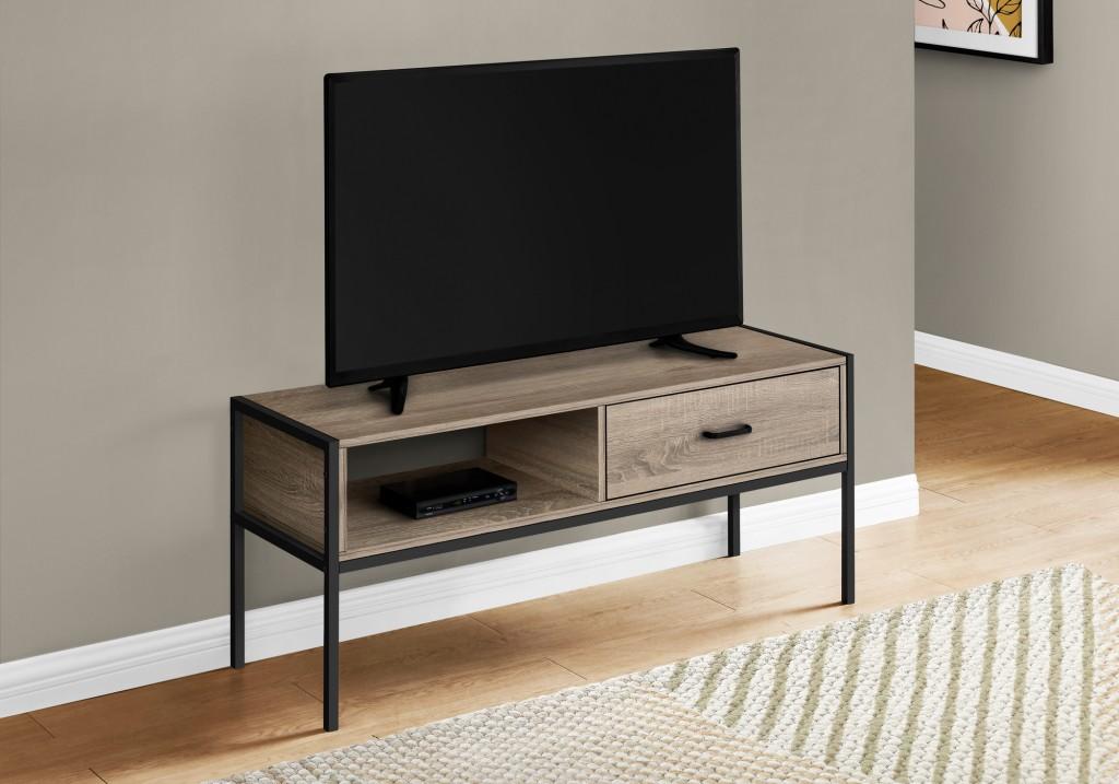 monarch-i-2876-meuble-tv-flash-decor