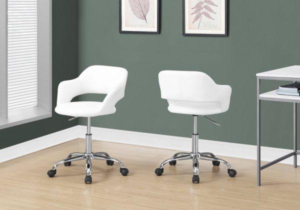 monarch-i-7299-chaise-de-bureau-pivotante-flash-dcor