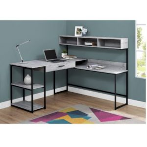 monarch-i-7310-bureau-flash-decor