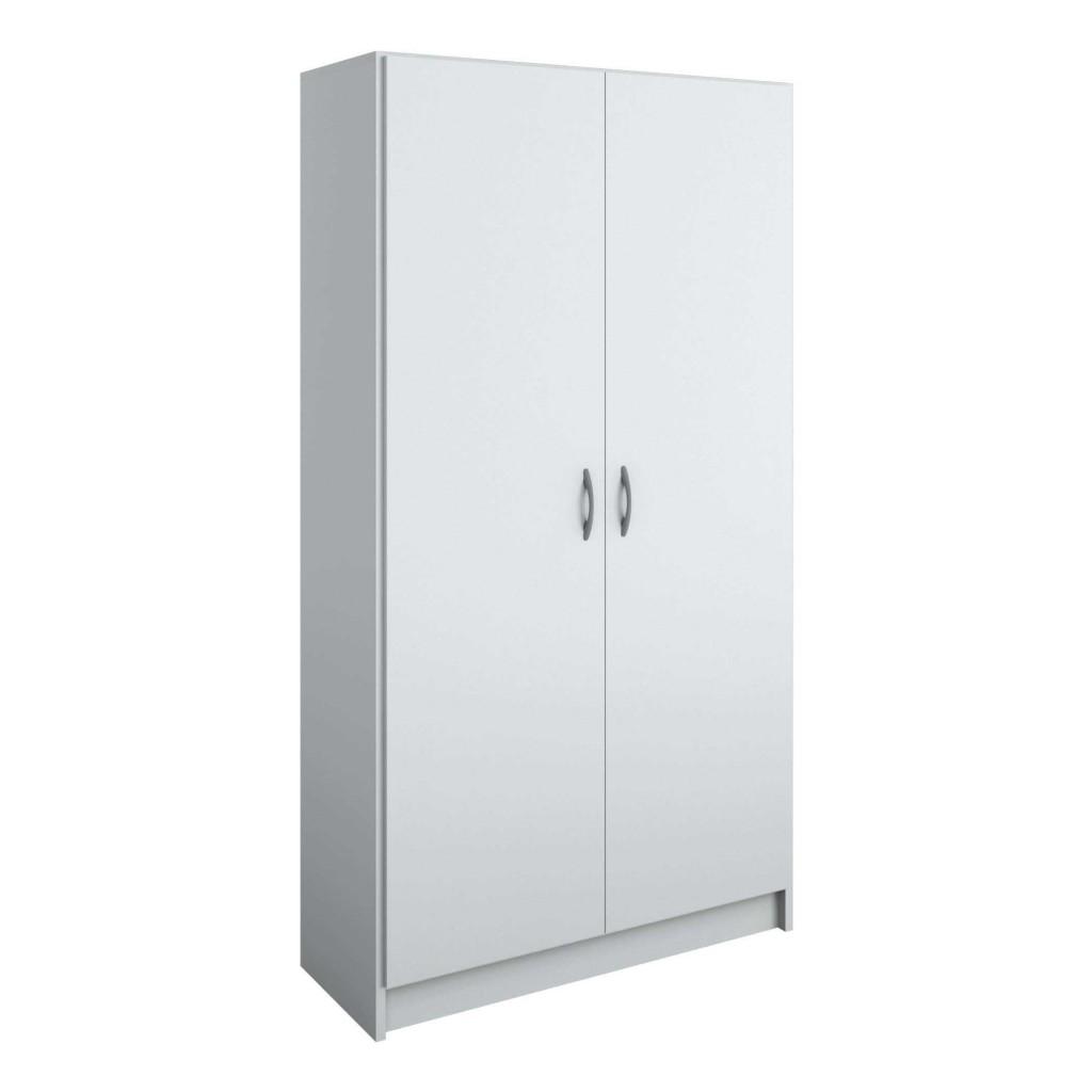 suav-3211.01-petite-armoire-2-portes-flash-decor