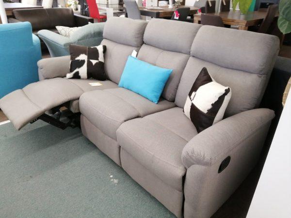 titus-1026-sofa-flash-dcor