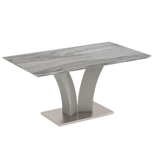 worldwide-napoli-rectangular-dining-table-in-grey-flash-dcor