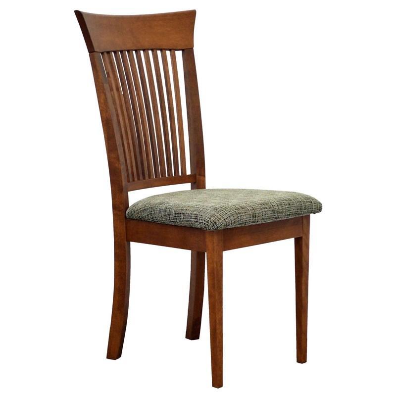 arboitpoitras-ar-1530-chaise-merisier-flash-decor