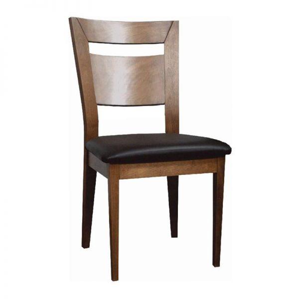 arboitpoitras-ar-4630-chaise-merisier-flash-decor