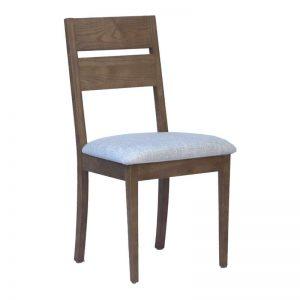 Arboit&Poitras - PT-3730 Chaise