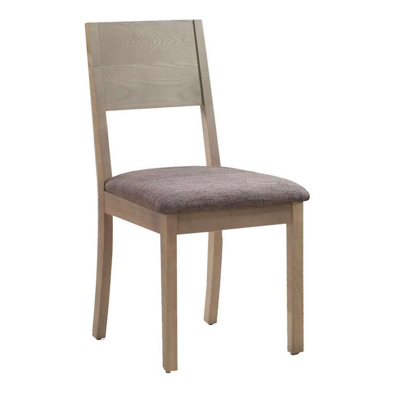 arboitpoitras-pt-3731-chaise-frene-flash-decor