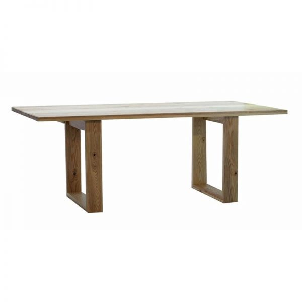 arboitpoitras-pt2738-table-bois-grange-flash-dcor