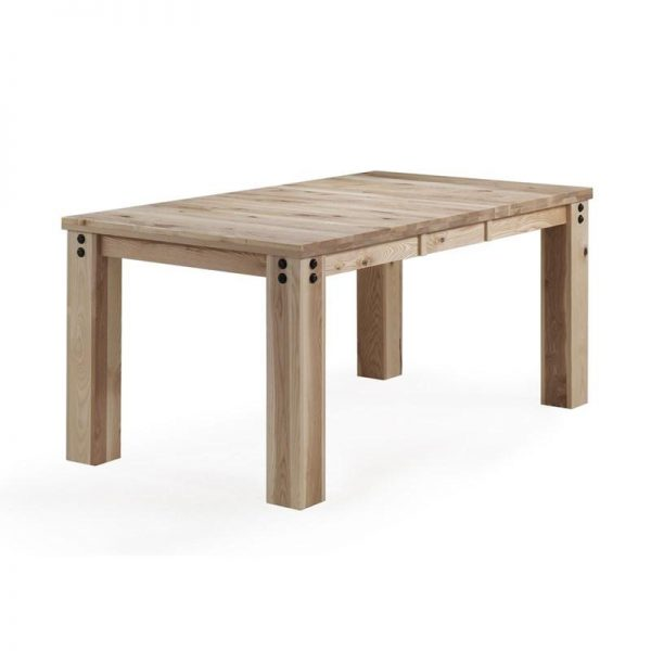 arboitpoitras-pt6838-table-bois-grange-flash-dcor