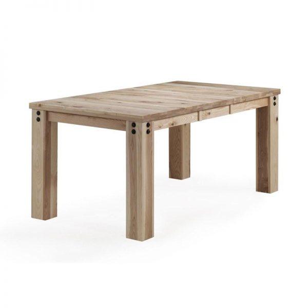 arboitpoitras-pt6838-table-bois-grange-flash-dcor