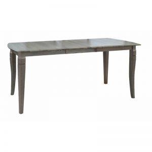 arboitpoitras-serie-pt-1700-table-flash-decor
