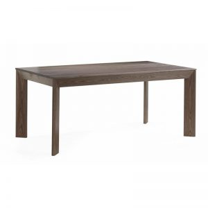 arboitpoitras-srie-pt-2800-table-frene-flash-decor