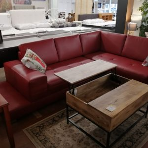 canape-urbain-ruby-sectionnel-flash-decor
