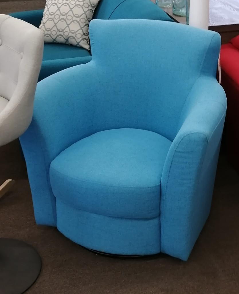 goberce-9126-fauteuil-flash-decor