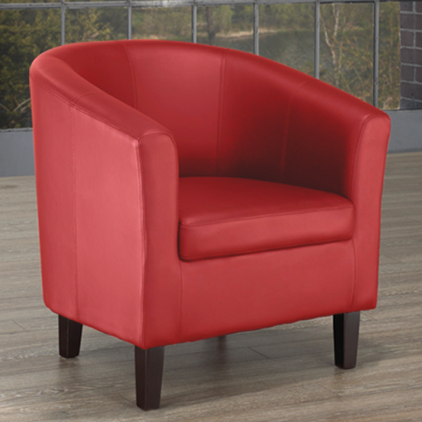 ifdc-660-fauteuil-rouge-flash-dcor