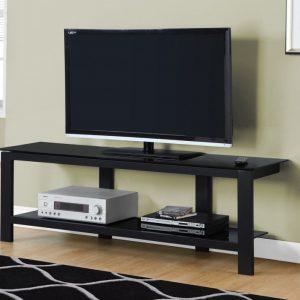 monarch-i-2500-meuble-tv-flash-dcor