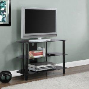 monarch-i-2506-meuble-tv-flash-dcor