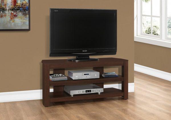 monarch-i-2554-meuble-tv-flash-dcor