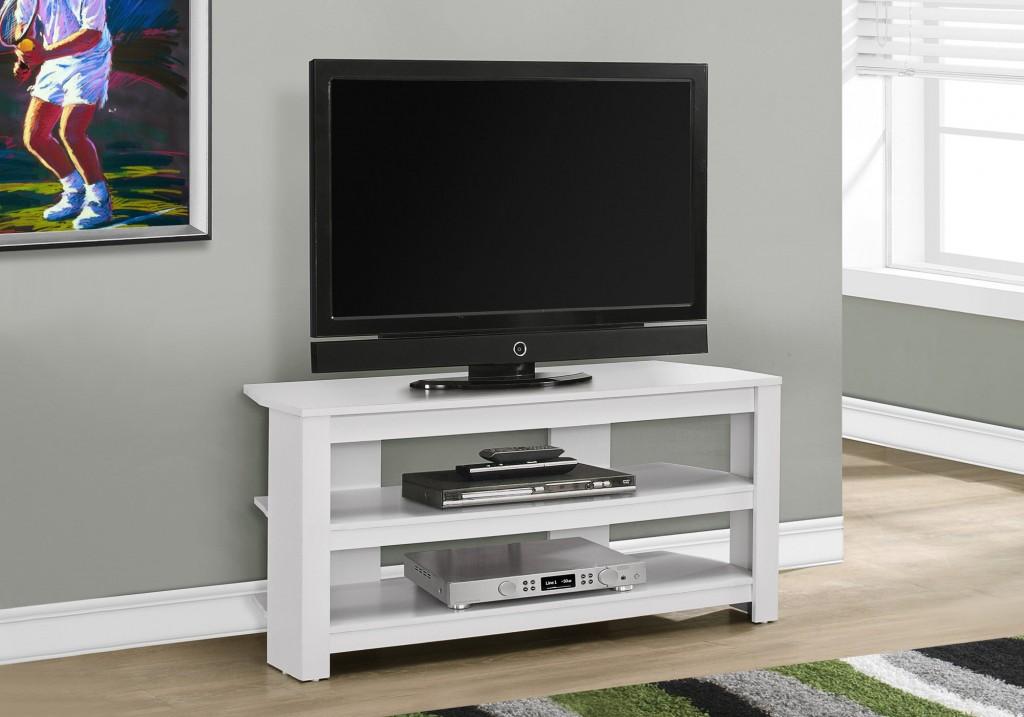 monarch-i-2567-meuble-tv-flash-dcor