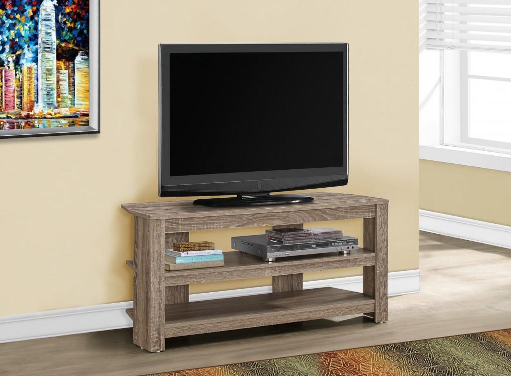 monarch-i-2569-meuble-tv-flash-dcor
