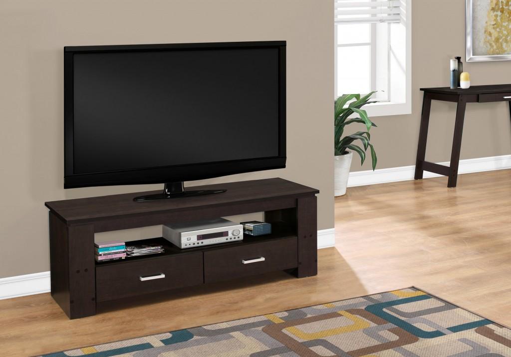 monarch-i-2600-meuble-tv-flash-dcor
