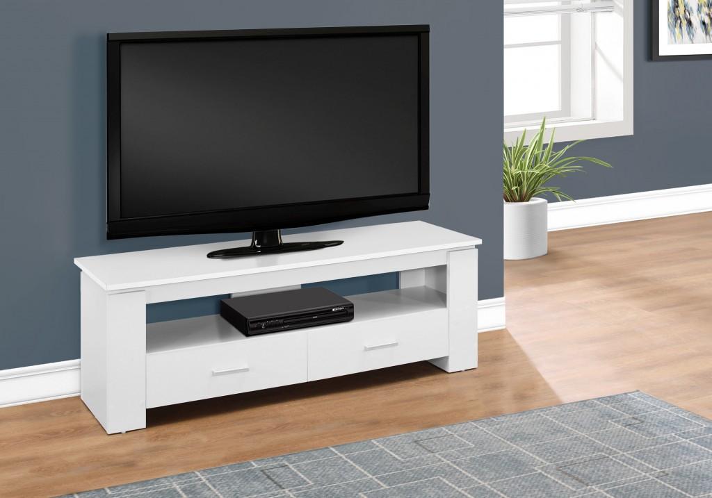 monarch-i-2601-meuble-tv-flash-dcor