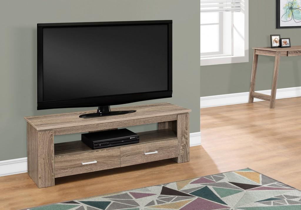 monarch-i-2602-meuble-tv-flash-dcor