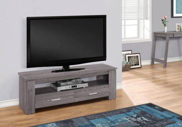 monarch-i-2603-meuble-tv-flash-dcor