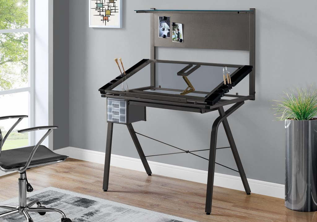 monarch-i-7034-table-de-bureau-flash-dcor