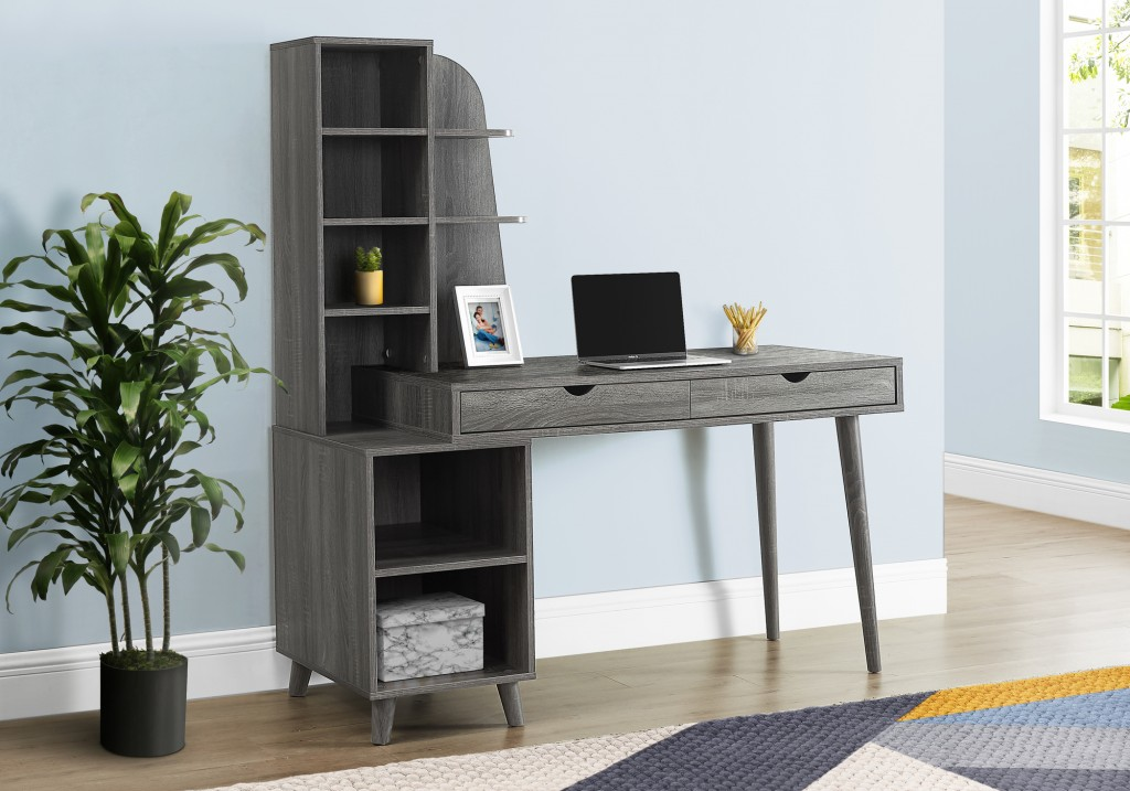 monarch-i-7098-table-de-bureau-flash-dcor