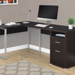 monarch-i-7256-table-de-bureau-flash-dcor
