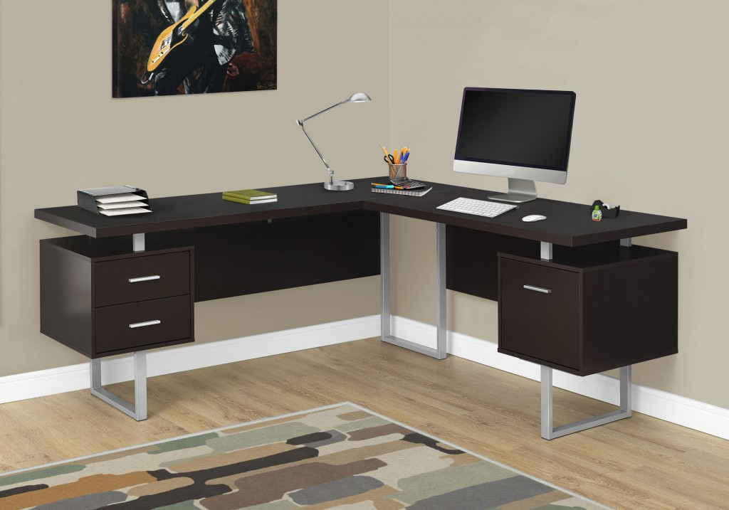 monarch-i-7305-table-de-bureau-flash-dcor