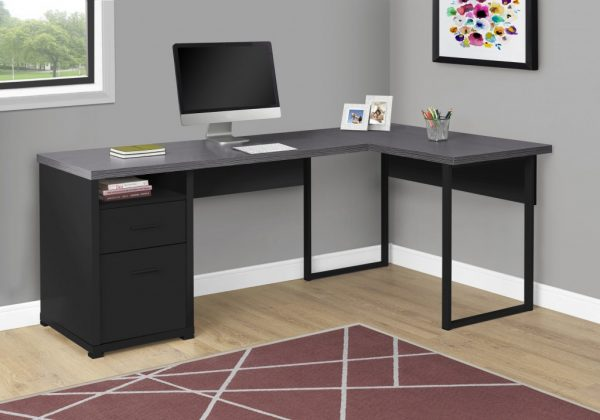 monarch-i-7435-table-de-bureau-flash-dcor