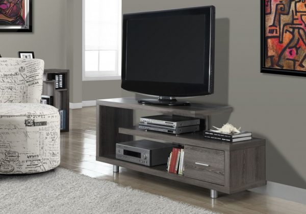 monarch-i2574-meuble-tv-flash-decor