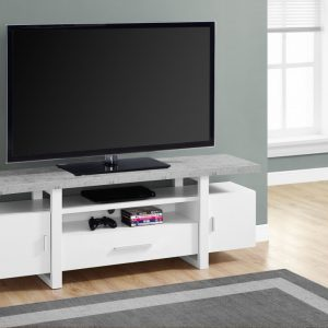 monarch-i2725-meuble-tv-flash-decor